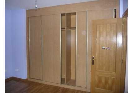 Apartamento en Illescas (43966-0001) - foto11