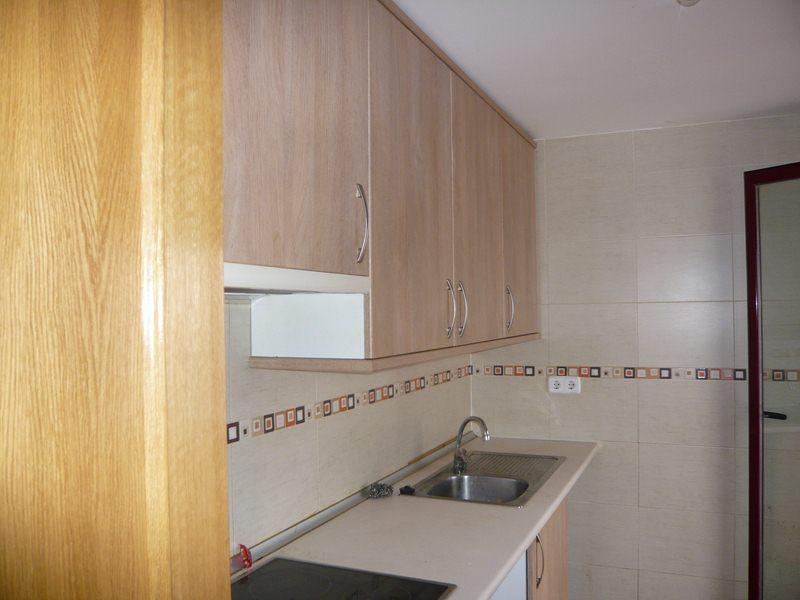 Apartamento en Illescas (43966-0001) - foto1