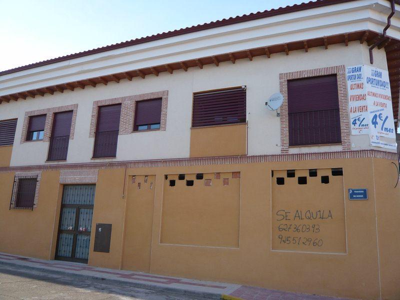 Apartamento en Illescas (43966-0001) - foto8