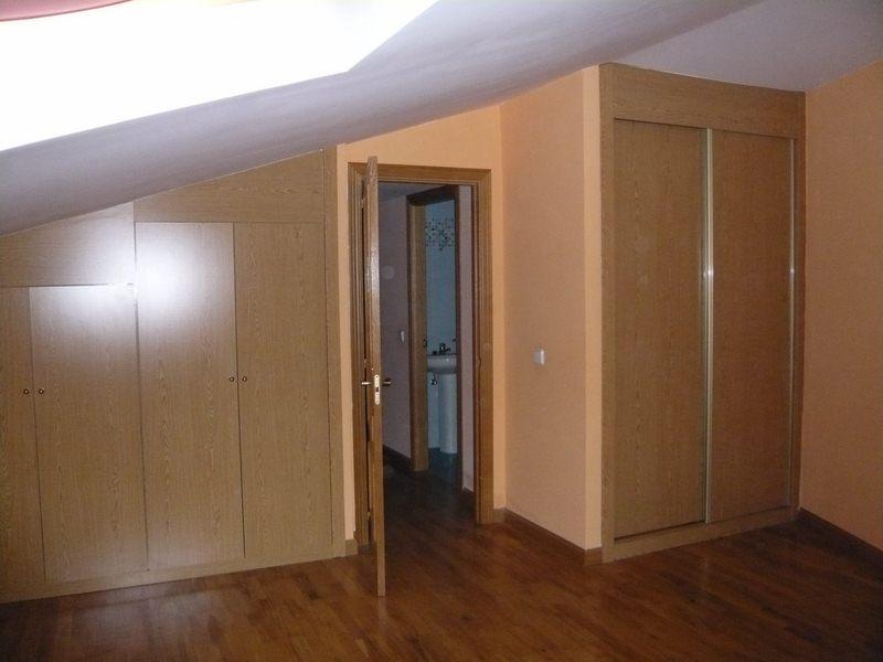 Apartamento en Illescas (43966-0001) - foto4