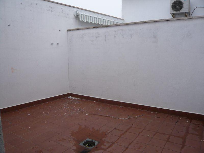 Apartamento en Illescas (43966-0001) - foto2