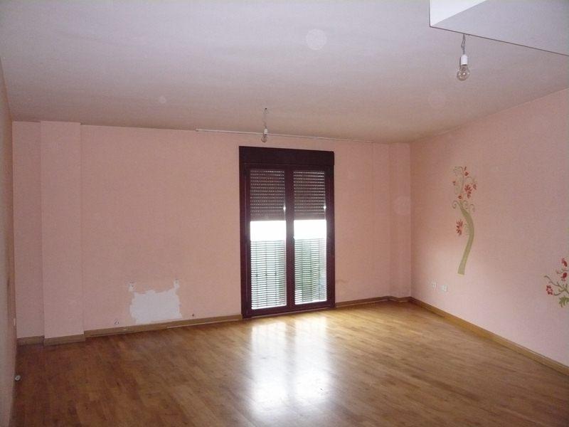 Apartamento en Illescas (43966-0001) - foto3