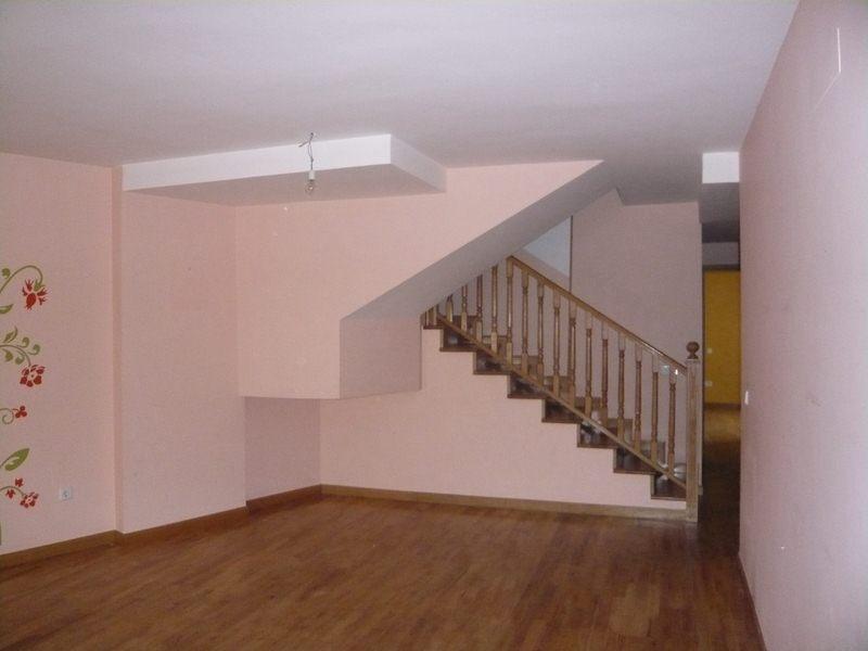 Apartamento en Illescas (43966-0001) - foto5