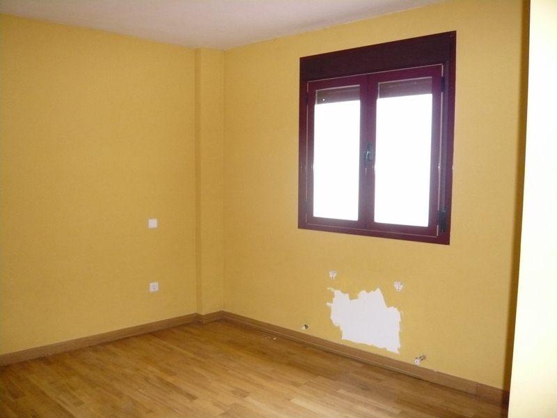 Apartamento en Illescas (43966-0001) - foto9