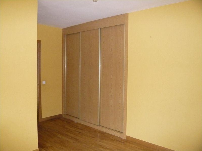 Apartamento en Illescas (43966-0001) - foto6