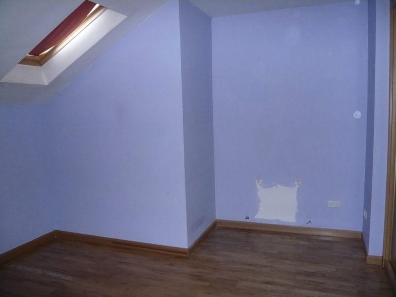 Apartamento en Illescas (43966-0001) - foto10