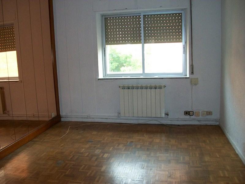 Apartamento en Madrid (43979-0001) - foto2