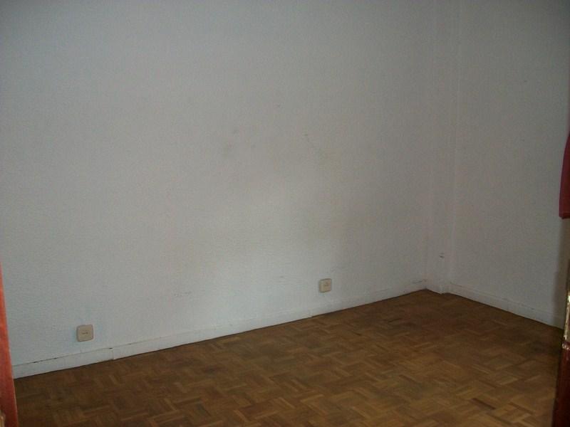 Apartamento en Madrid (43979-0001) - foto5
