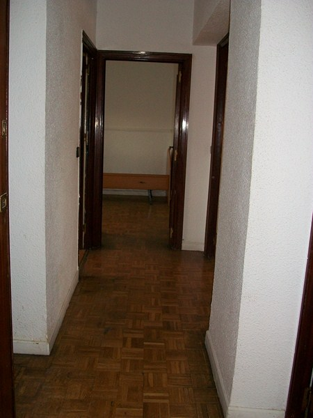 Apartamento en Madrid (43979-0001) - foto4