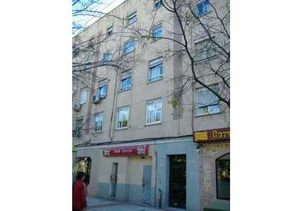 Apartamento en Madrid (43981-0001) - foto3