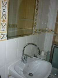 Apartamento en San Sebastián de los Reyes (43989-0001) - foto4