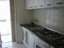 Apartamento en San Sebastián de los Reyes (43989-0001) - foto1
