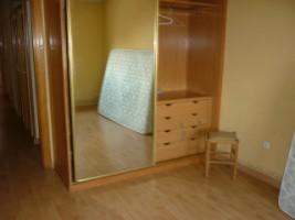 Apartamento en San Sebastián de los Reyes (43989-0001) - foto3