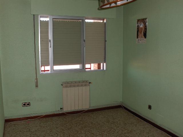 Apartamento en Arganda del Rey (43997-0001) - foto3