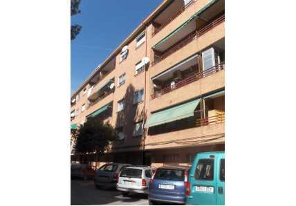Apartamento en Arganda del Rey (43997-0001) - foto6