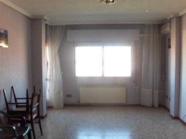 Apartamento en Arganda del Rey (43997-0001) - foto2