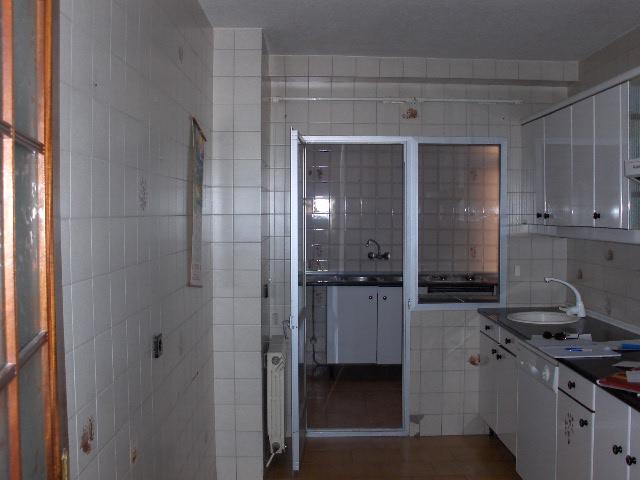 Apartamento en Arganda del Rey (43997-0001) - foto1