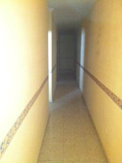 Apartamento en Almagro (44010-0001) - foto3