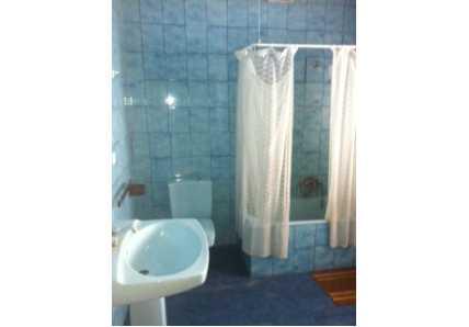 Apartamento en Almagro - 1