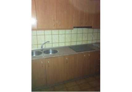 Apartamento en Almagro - 0