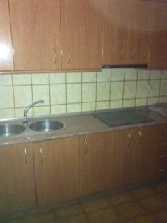 Apartamento en Almagro (44010-0001) - foto1