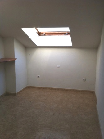 Apartamento en Azuqueca de Henares (44035-0001) - foto6