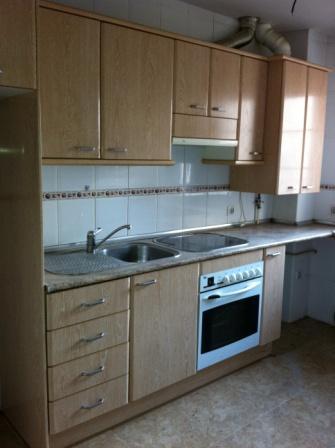 Apartamento en Azuqueca de Henares (44035-0001) - foto3