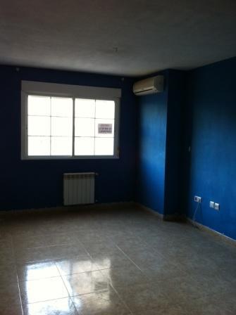 Apartamento en Azuqueca de Henares (44035-0001) - foto2