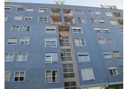 Apartamento en Sagunto/Sagunt (44037-0001) - foto5