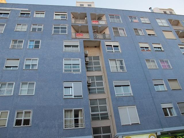 Apartamento en Sagunto/Sagunt (44037-0001) - foto0