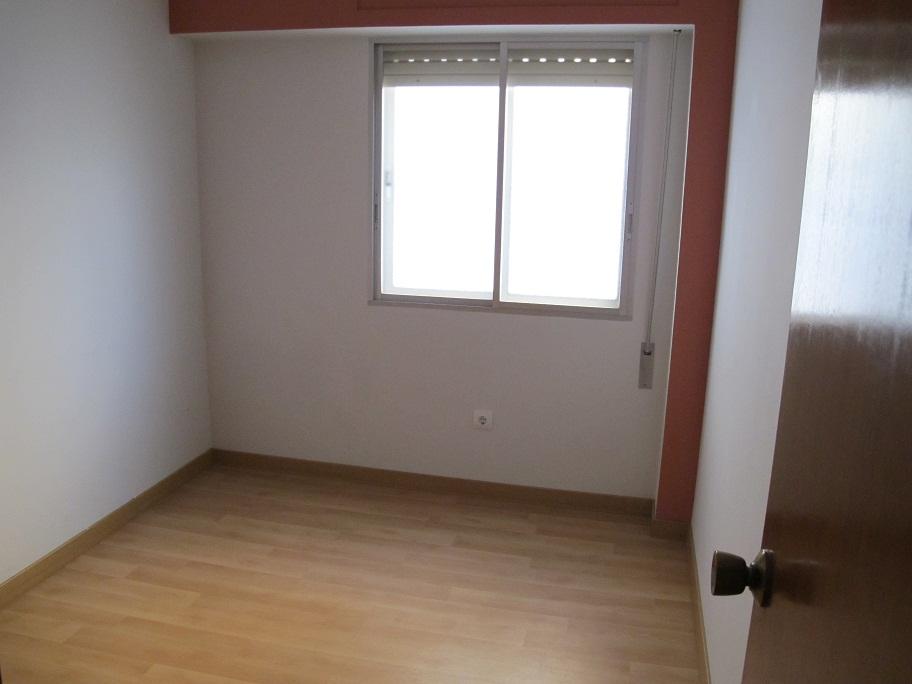 Apartamento en Sagunto/Sagunt (44037-0001) - foto1