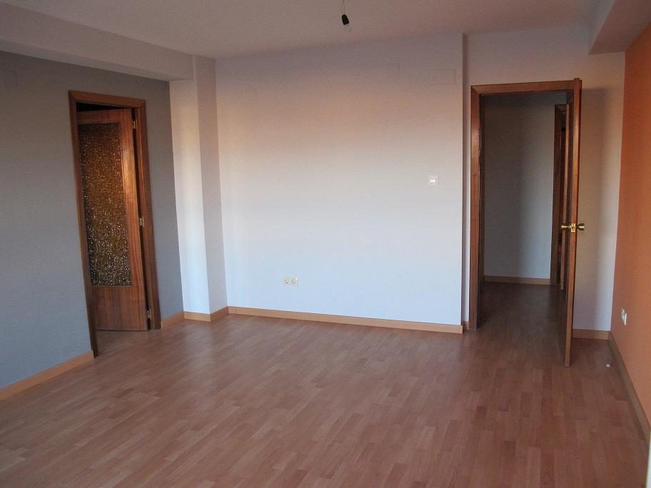 Apartamento en Sagunto/Sagunt (44037-0001) - foto2