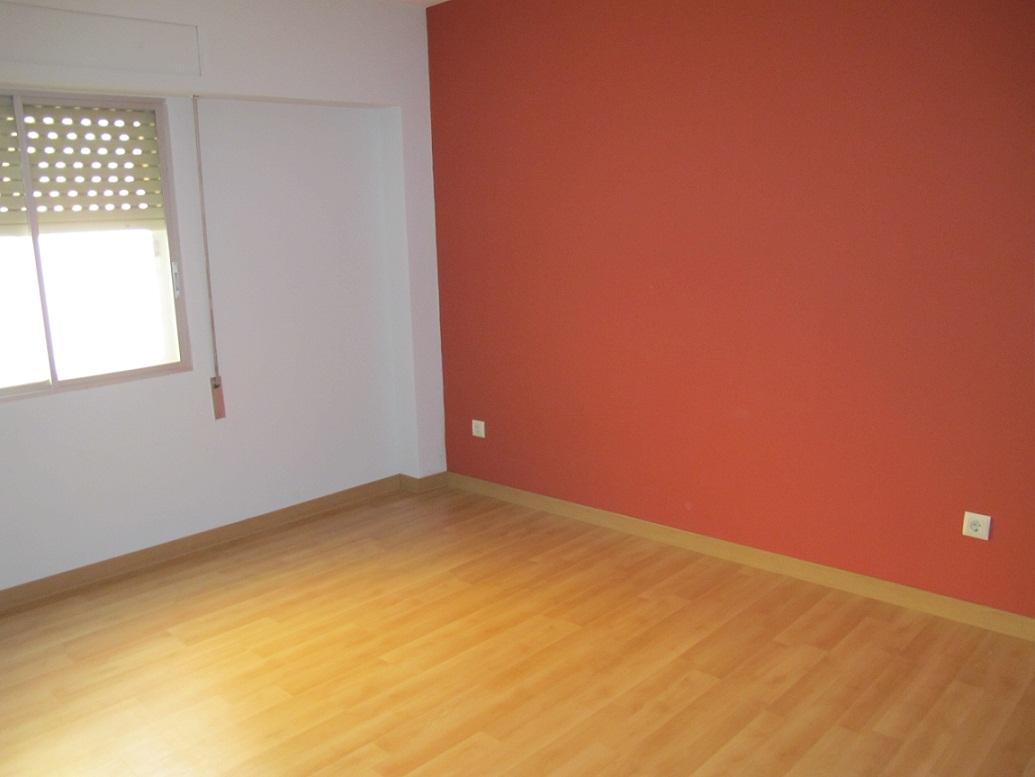 Apartamento en Sagunto/Sagunt (44037-0001) - foto3