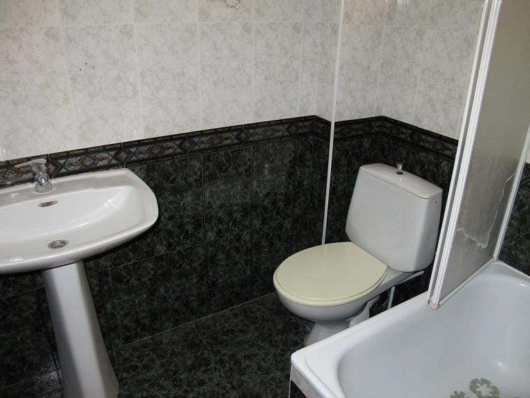 Apartamento en Sagunto/Sagunt (44037-0001) - foto4