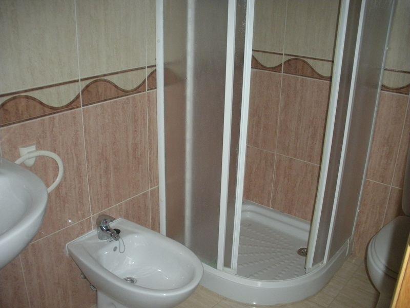 Apartamento en Oropesa del Mar/Orpesa (44051-0001) - foto5
