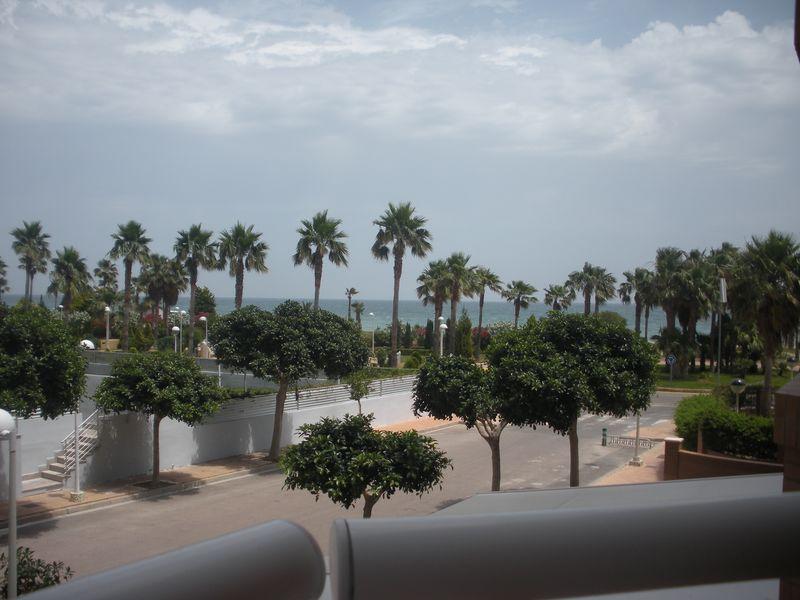 Apartamento en Oropesa del Mar/Orpesa (44051-0001) - foto6