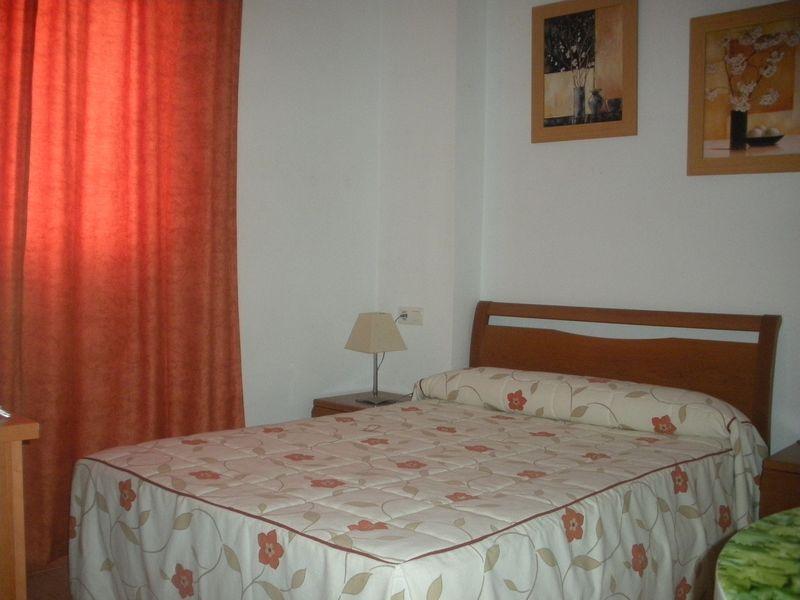 Apartamento en Oropesa del Mar/Orpesa (44051-0001) - foto1