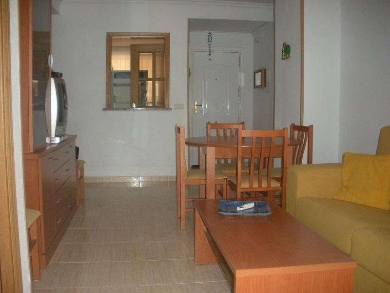 Apartamento en Oropesa del Mar/Orpesa (44051-0001) - foto2