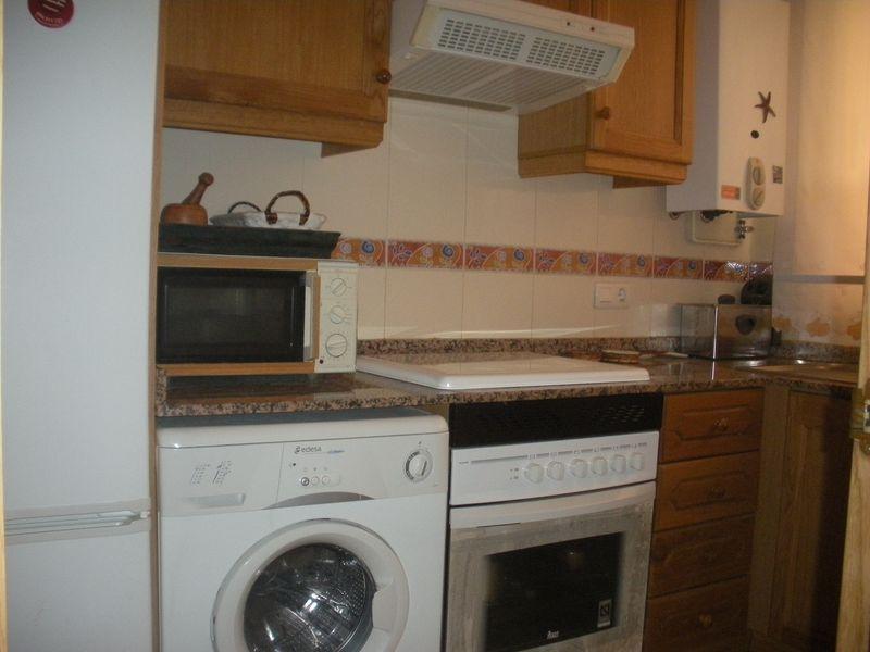 Apartamento en Oropesa del Mar/Orpesa (44051-0001) - foto4