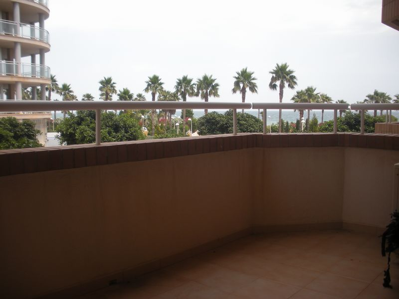 Apartamento en Oropesa del Mar/Orpesa (44051-0001) - foto3