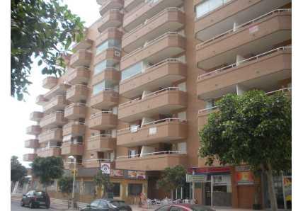 Apartamento en Oropesa del Mar/Orpesa (44051-0001) - foto8