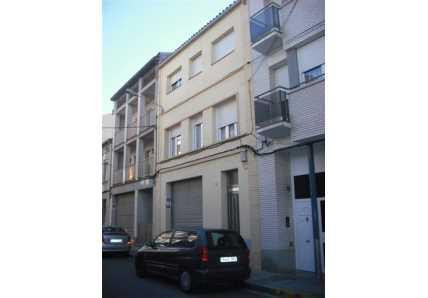 Apartamento en Manresa (44067-0001) - foto5