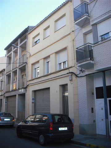 Apartamento en Manresa (44067-0001) - foto0