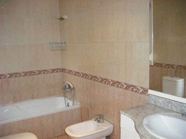 Apartamento en Manresa (44067-0001) - foto2