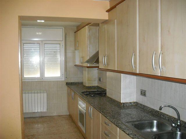 Apartamento en Manresa (44067-0001) - foto1