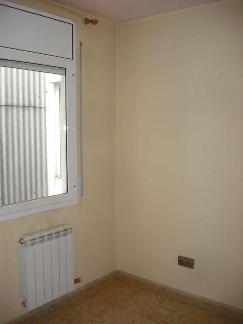 Apartamento en Manresa (44067-0001) - foto3