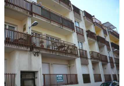 Apartamento en Cassà de la Selva (44103-0001) - foto13