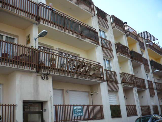 Apartamento en Cassà de la Selva (44103-0001) - foto0