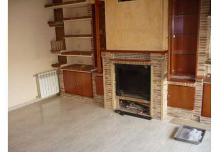 Apartamento en Cassà de la Selva - 0
