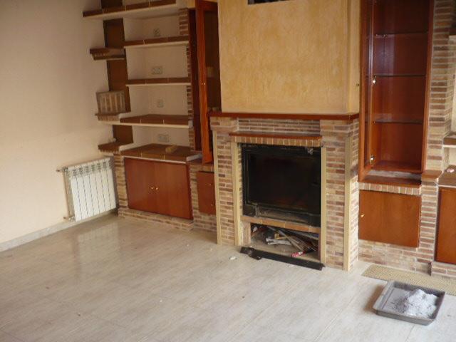 Apartamento en Cassà de la Selva (44103-0001) - foto1